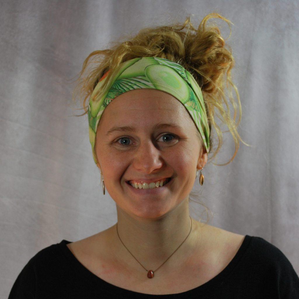 Kelsey Koenigs
